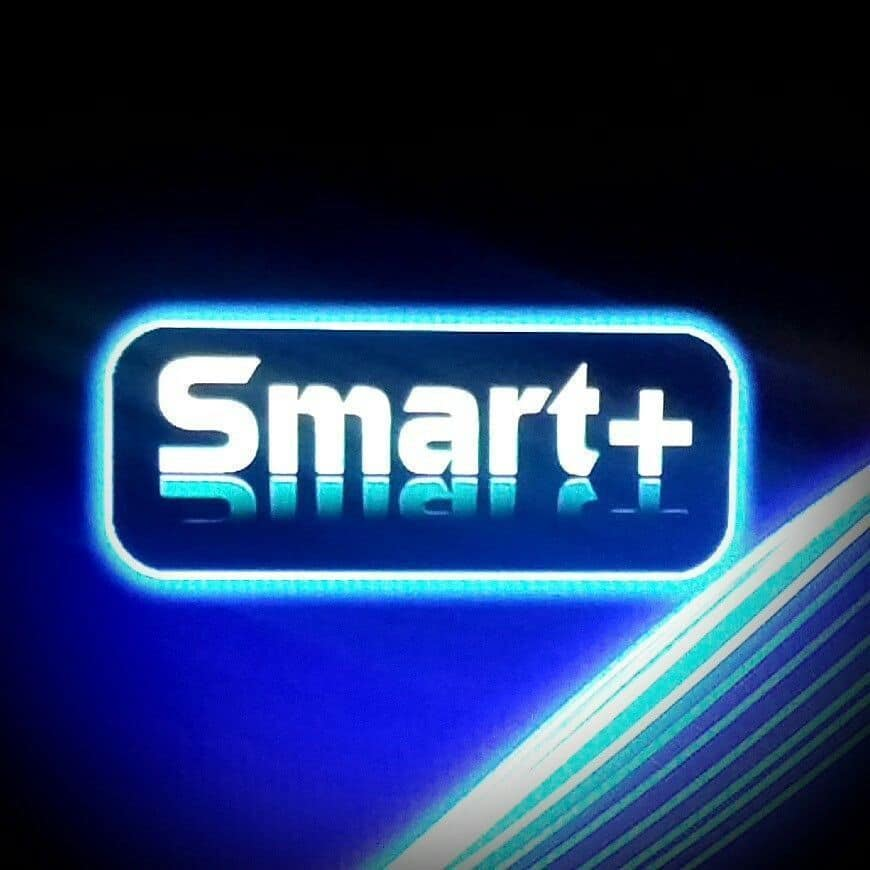 Abonnement IPTV Smart+ DIGICLASS