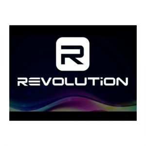 Renouvellement IKS & Ucard Revolution Galaxy 60/60 plus
