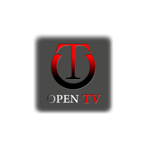 Abonnement Open TV IPTV