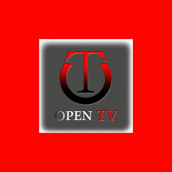 Abonnement Open TV IPTV